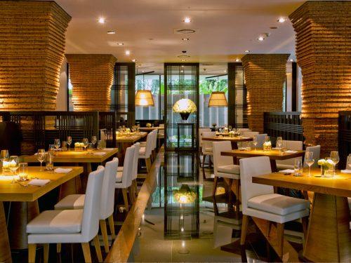 restauracja ladna
