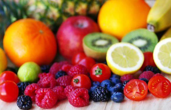 Jak zwalczyć alergię za pomocą prawidłowej diety – 9 sposobów