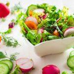 enzymy pokarmowe