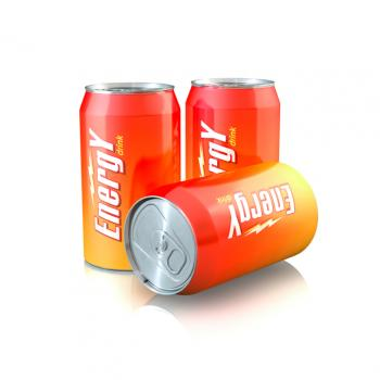 Napoje energetyczne w diecie – niebezpieczne dla zdrowia?