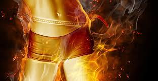 Jak spalić tłuszcz z dolnej części brzucha, albo ud?
