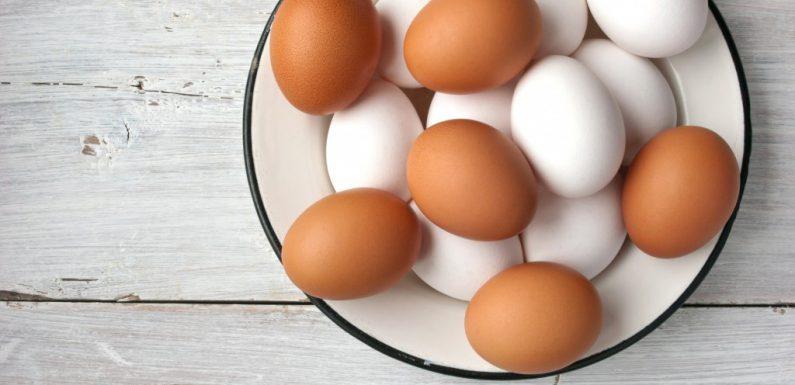Osteoporoza a dieta odchudzająca