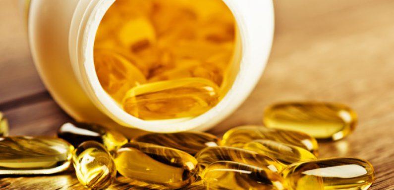 Niezbędny suplement diety – Tran
