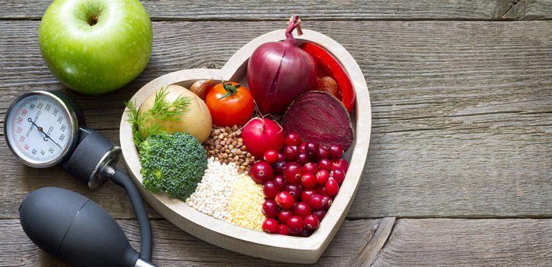 Prawdziwa funkcja cholesterolu