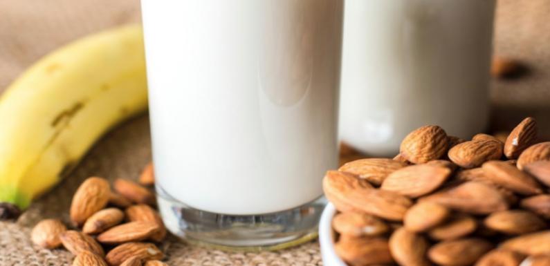 Mit o białku – niesamowicie łatwy do obalenia