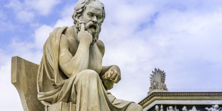 Znacie oryginalną Przysięgę Hipokratesa?