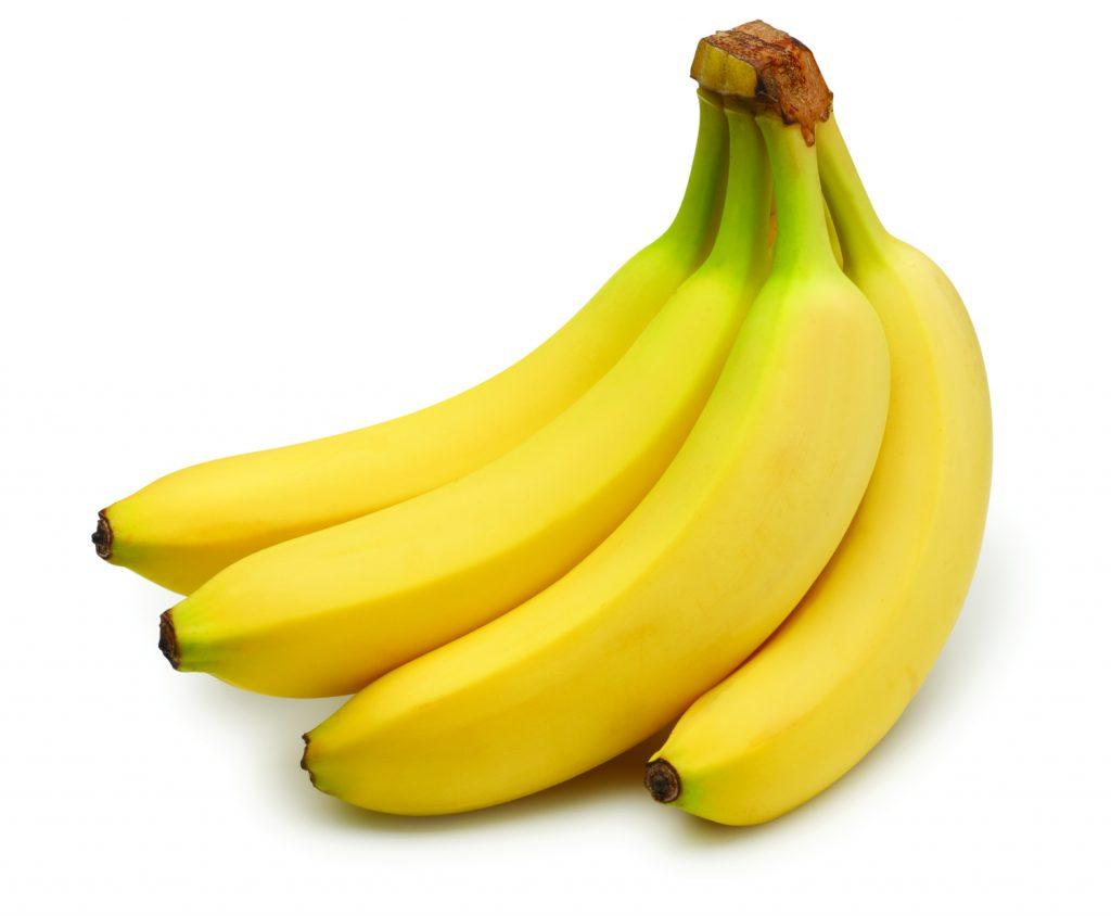 banany dobre