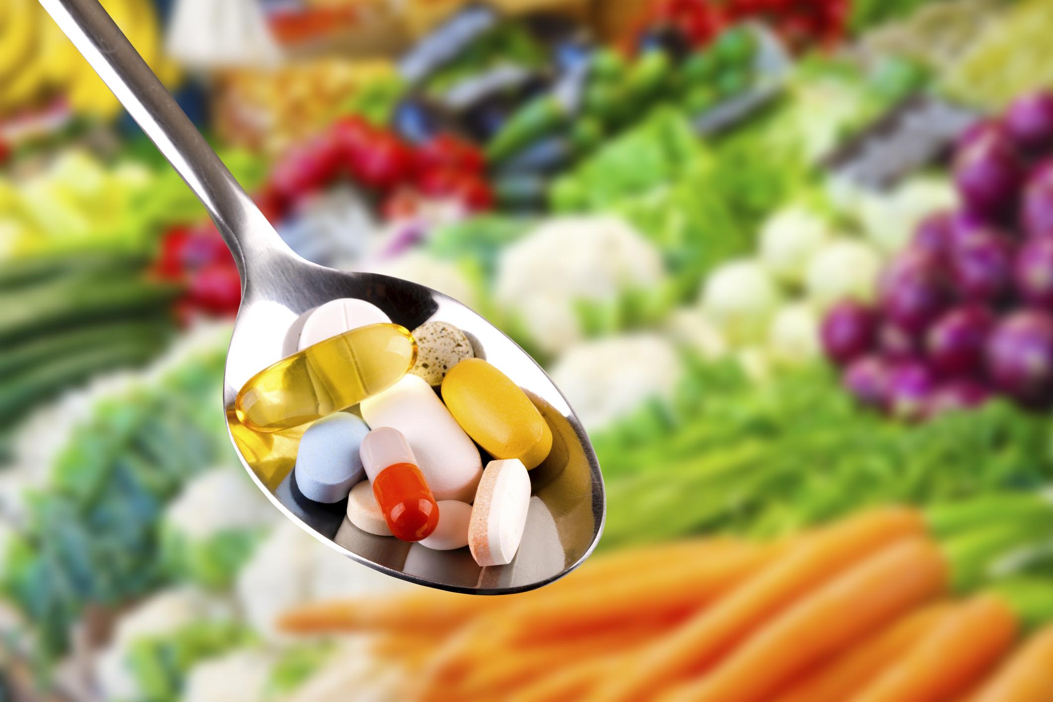układ krążenia witaminy