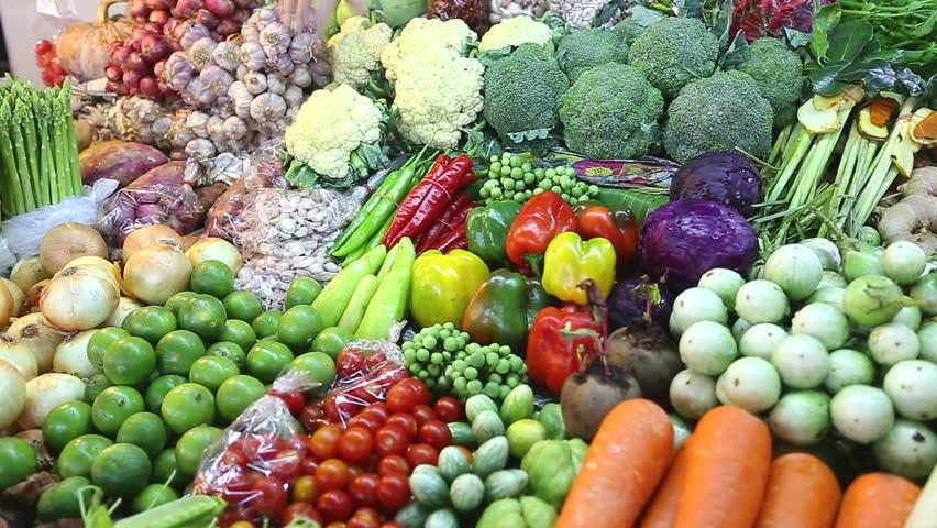 dieta warzywna co jeść