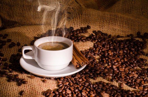 kawa z ekspresu ekspresy sklep