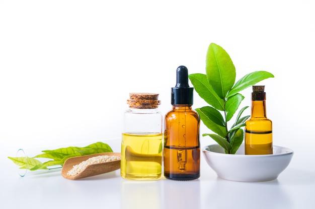 wiesiołek zdrowy olej