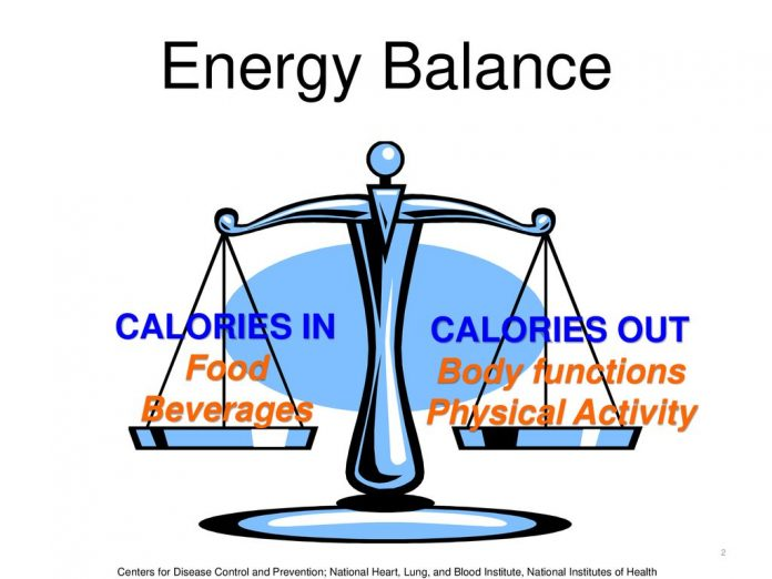 energia do życia skąd brać