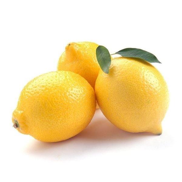 cytryna pomarańcza