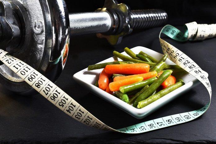 aktywny tryb życia zdrowie